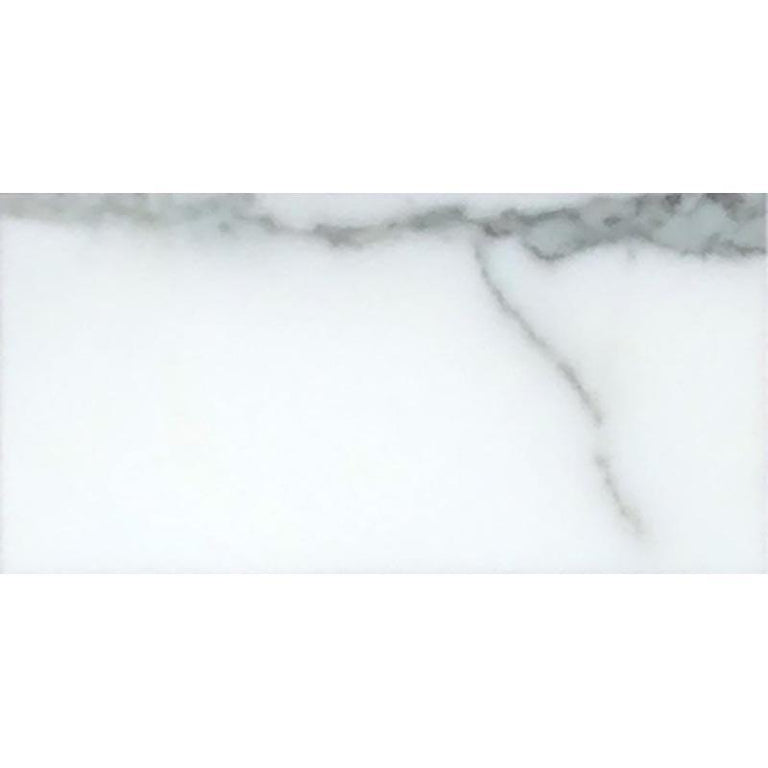 Calacatta Gold 12X24 Honed Marble Tile | Tile Club | Position1