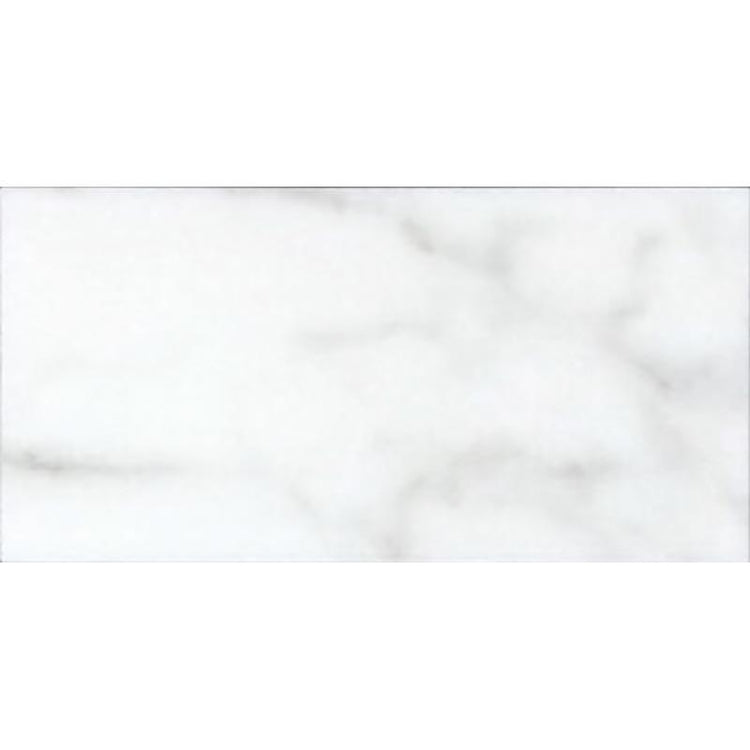 Calacatta Gold 3X6 Polished Marble Tile | Tile Club | Position1