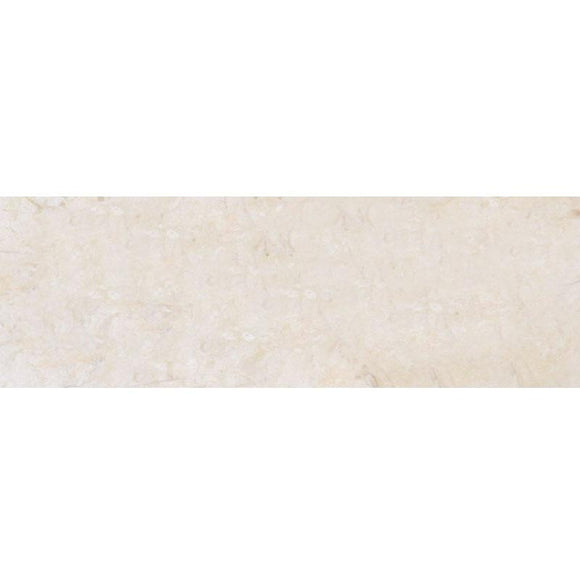 Tile Club | Crema Marfil 4X12 Honed Marble Wall & Floor Tile position: 1