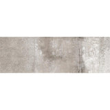 Tile Club | DEC. CONSTELLATION GREY A Wall & Floor Tile position: 1