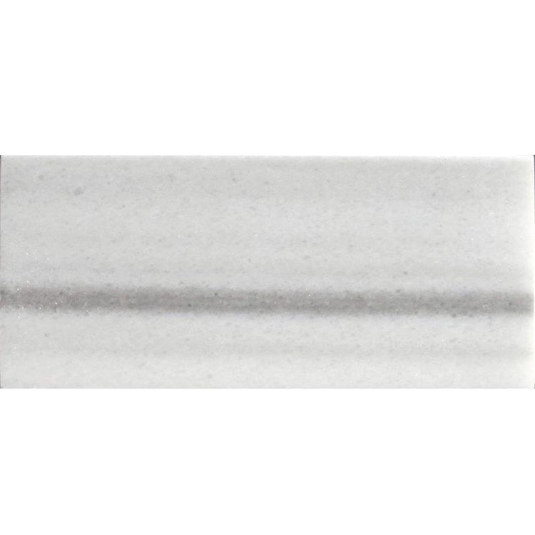 Tile Club | Equator 3X6 Polished Marble Wall & Floor Tile position: 1