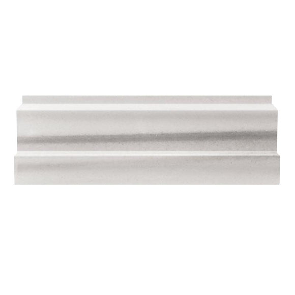 Equator Marble Nova Baseboard Polished | Tile Club | Position1