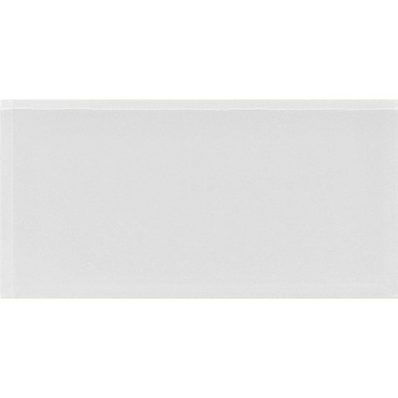 Glacier Beach 8X16 Polished Glass Tile | Tile Club | Position1