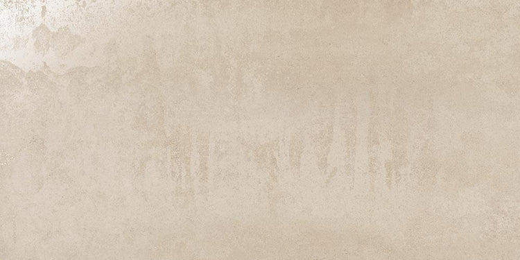 Tile Club | IONIC SAND B-30  Polished  Beige  Porcelain  Tile position: 1
