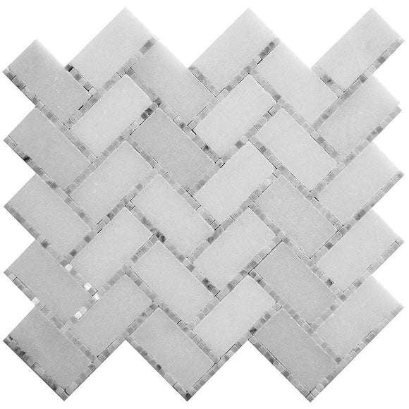 lexington tile