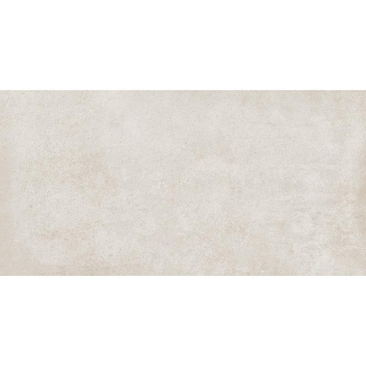 Tile Club | MATERICA WHITE B-30 Honed Beige Porcelain Tile position: 1