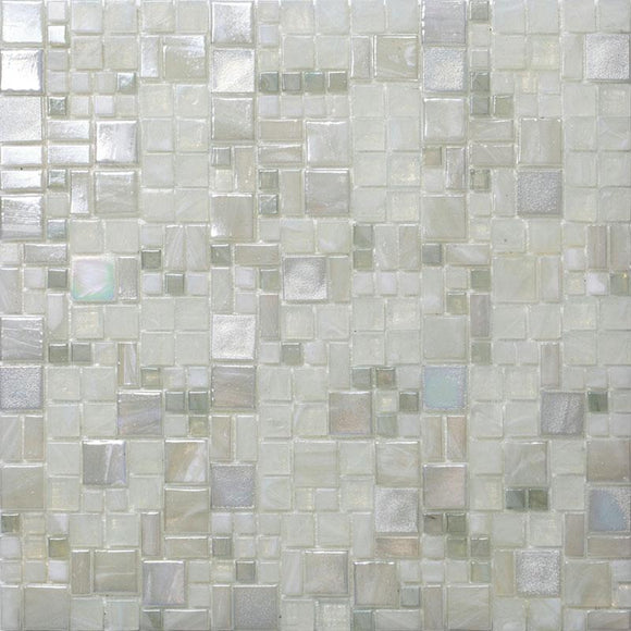 versailles glass tile