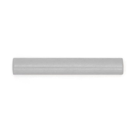 Pencil Bullnose Mallorca Grey