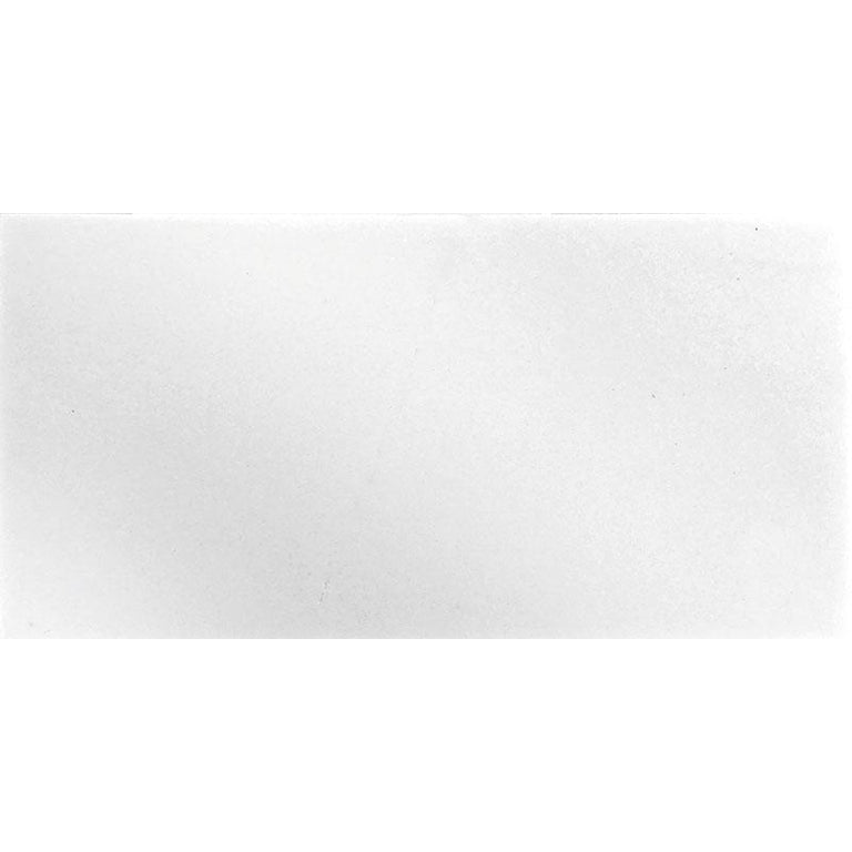Thassos White 12X24 Honed Marble Tile | Tile Club | Position1