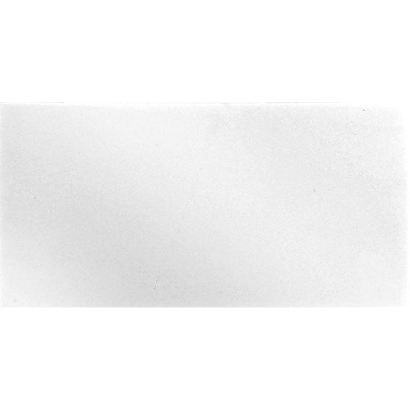 Thassos White 12X24 Polished Marble Tile | Tile Club | Position1