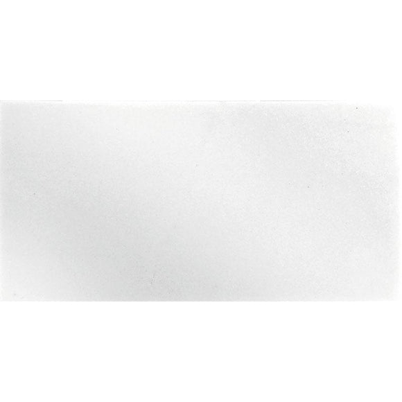Thassos White 3X6 Polished Marble Tile | Tile Club | Position1