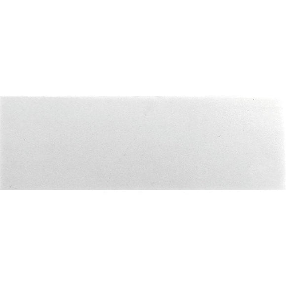 Tile Club | Thassos White 4X12 Honed Marble Tile position: 1