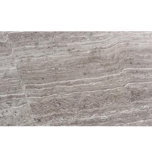 Wooden Beige 12X24 Polished Marble Tile | Tile Club | Position1