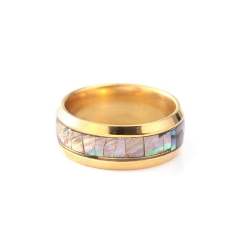 opal-abalone-ring-gold-save-mother-nature