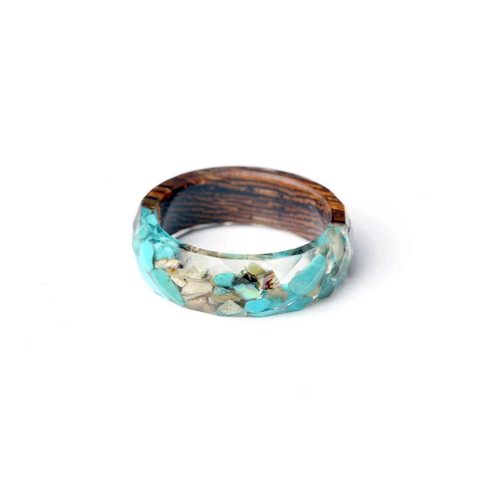 turquoise-shard-ring-koa-wood-ring