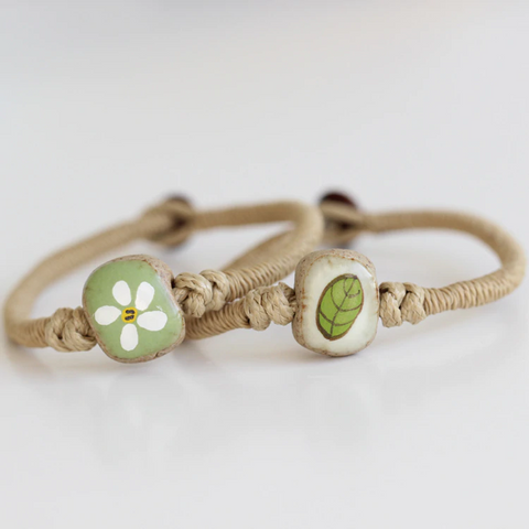 save-nature-plant-trees-bracelet-woven-hemp