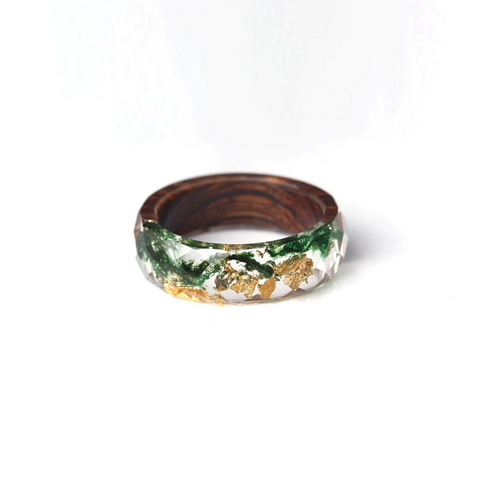 gold-moss-koa-wood-ring