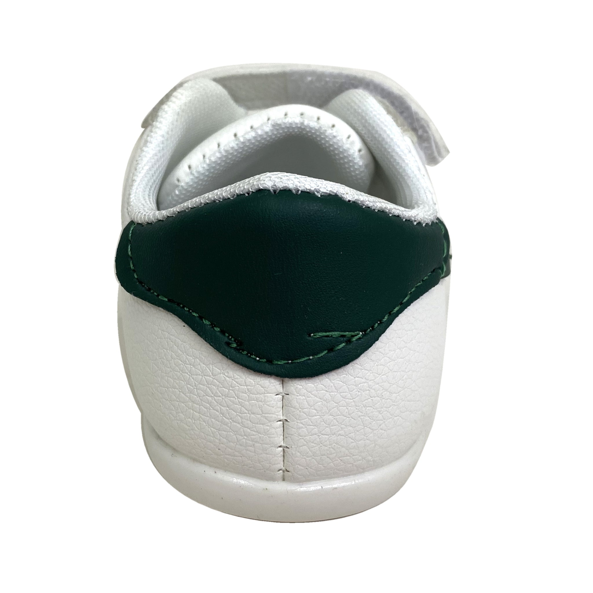 S187 1st Walker Baby Cosmos Sports Green (EU18-21)