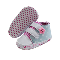 Elise (Pre-Walker Baby Shoes) Special Offer