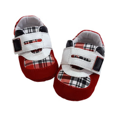 Keanu (Pre-Walker Baby Shoes) Special Offer