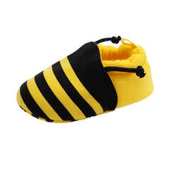 Beocca (Pre-Walker Baby Shoes) - B132 Bumblebee