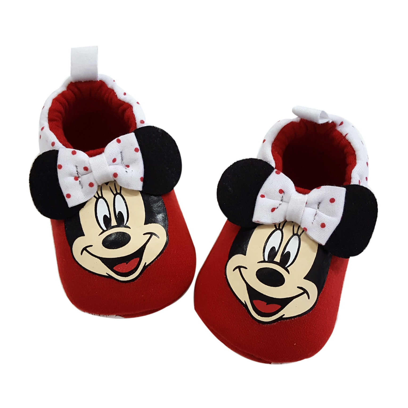 Alexa (Pre-Walker Baby Shoes) Special Offer