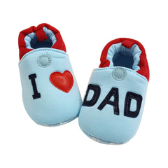 Gabriel (Pre-Walker Baby Shoes) Special Offer