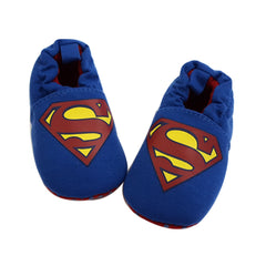 Smallville (Pre-Walker Baby Shoes) Special Offer
