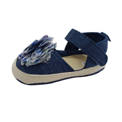 Summer (Pre-Walker Baby Shoes) - Special Offer