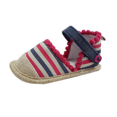 Sienna (Pre-Walker Baby Shoes) Special Offer