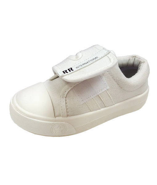 school shoes branded