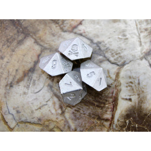 MTG 10 Sided Poison Counter Dice