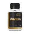 Anagenin Testosterone Booster