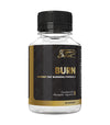 Burn Fat Burner