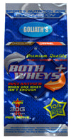 Both Wheys Protein Powder (New Packaging)