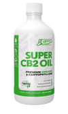 Super CB2 Oil Australia