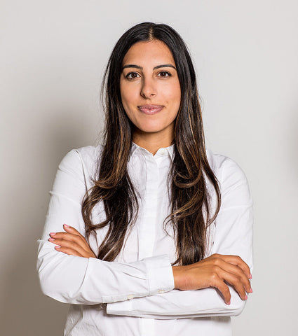 christina hawatmeh scopio co founder