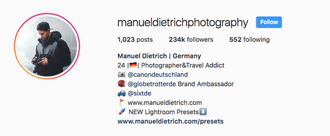 https://www.instagram.com/manueldietrichphotography/