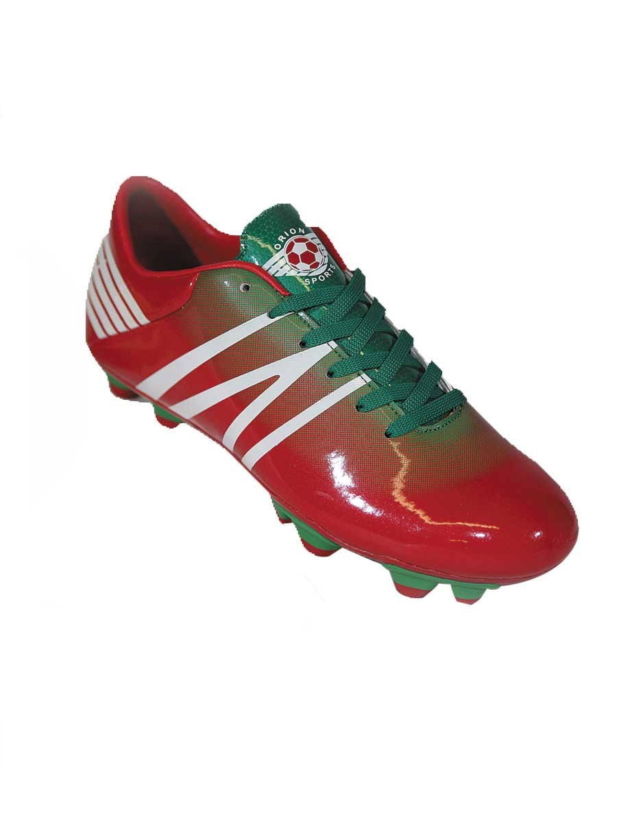 Outdoor Mexico Soccer Cleats