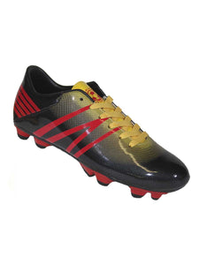 Outdoor Germany Soccer Cleats