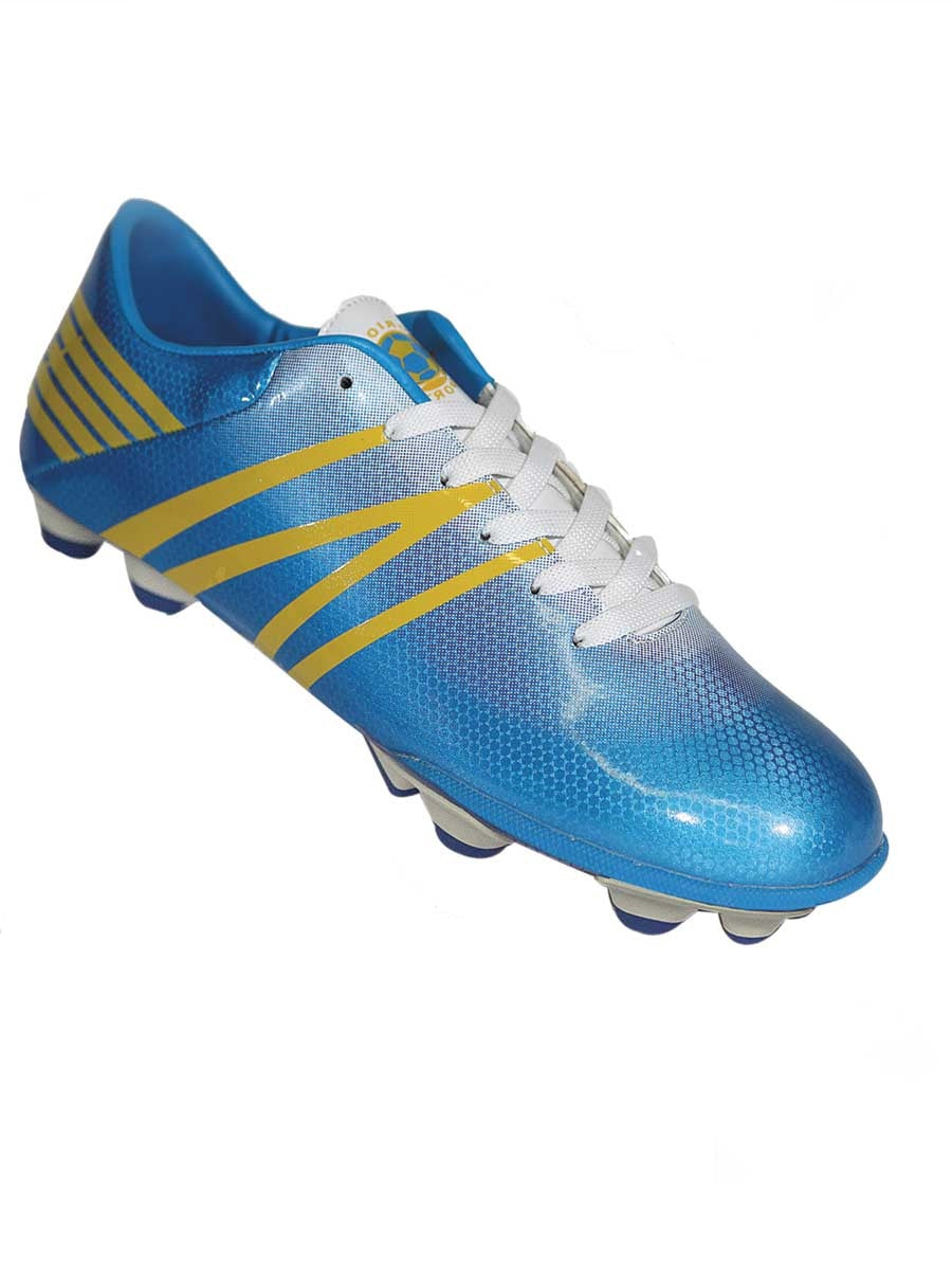 Orion Argentina Outdoor Soccer Cleats