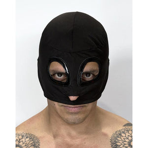 Son of Havoc Mask - Mexican Wrestling Masks