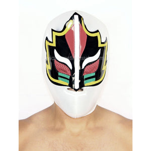 Mascarita Sagrada Mask