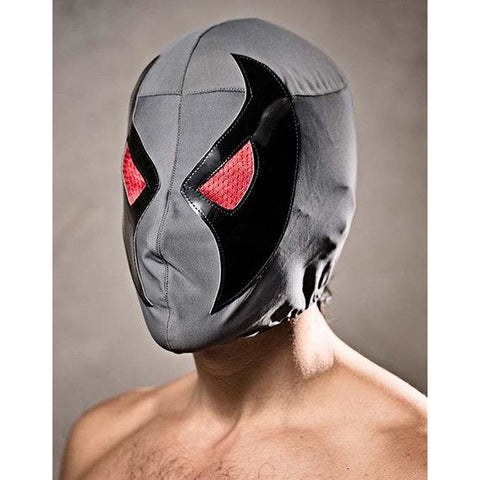 X Factor Mask