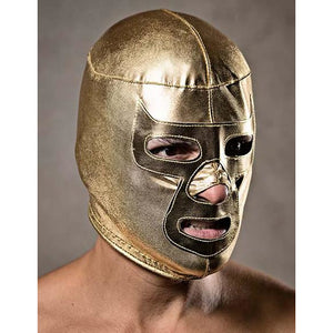 Ramses Mask - Mexican Wrestling Masks