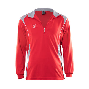 Rapid 1/4 Zip Training Top