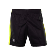 Club 2 Football Shorts