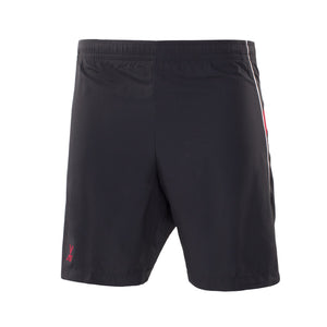 Lightning Football Shorts