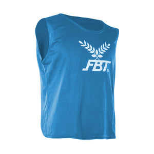 FBT Training Bib