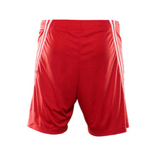 Flow 2 Football Shorts